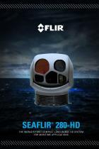 seaflir ®  280-hd
