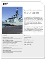 SeaFLIR 380-HD