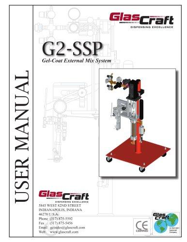 G2 User Manual