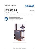 HV-2000 Jet