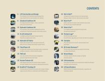Hewitt Lift Catalog - 5
