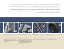 Hewitt Lift Catalog - 7