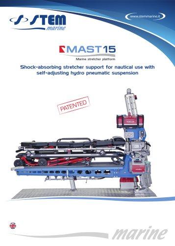 Mast15
