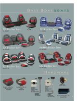 Llebroc Catalog All Seats - 15