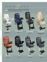 Llebroc Catalog All Seats - 2