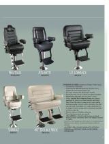 Llebroc Catalog All Seats - 3
