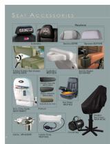 Llebroc Catalog All Seats - 6