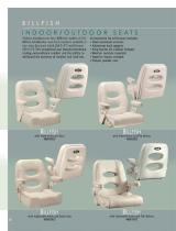 Llebroc Catalog All Seats - 8