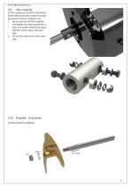 Greenstar E-line manual - 11