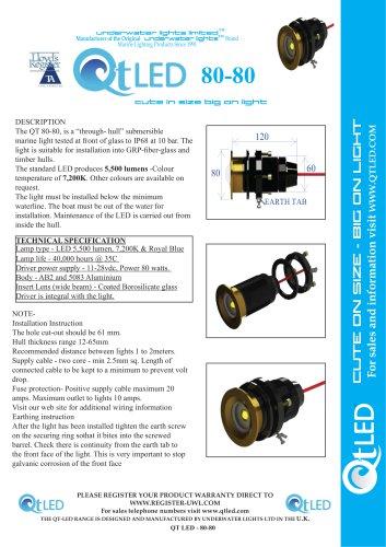 QT 80-80