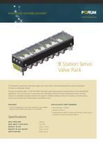 FOR224_8_Station_Servo_Valve_Pack_090412