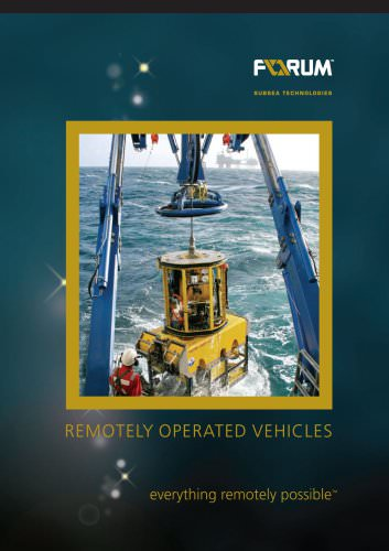 Remotely_Operated_Vehicles