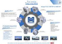 Brochure 2021 - 3