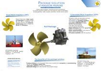 Brochure 2021 - 4