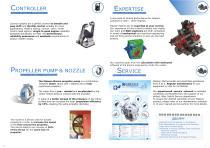 Brochure 2021 - 6