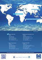Brochure 2021 - 7