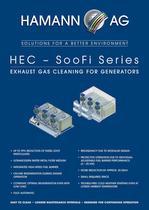 HEC-SOOFI Brochure - 1