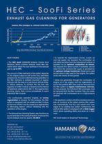 HEC-SOOFI Brochure - 2