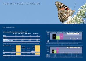 HL-BR Brochure - 4