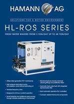 HL-ROS Brochure - 1