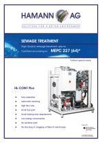 HLCP Flyer 2014_kompl - 1