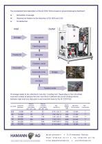 HLCP Flyer 2014_kompl - 2