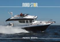 Nord Star brochure