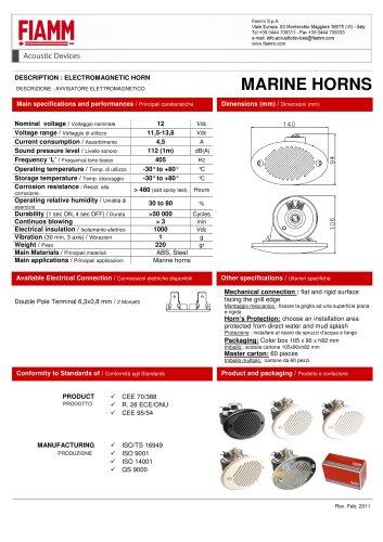 marine_horns_sti_10