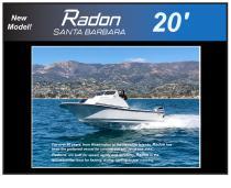 Radon 20 - 1