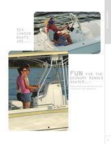 Sea Chaser Catalog - 10