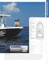 Sea Chaser Catalog - 12