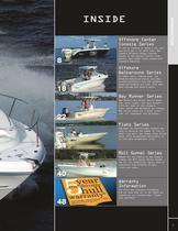 Sea Chaser Catalog - 4