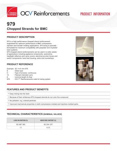BMC 979