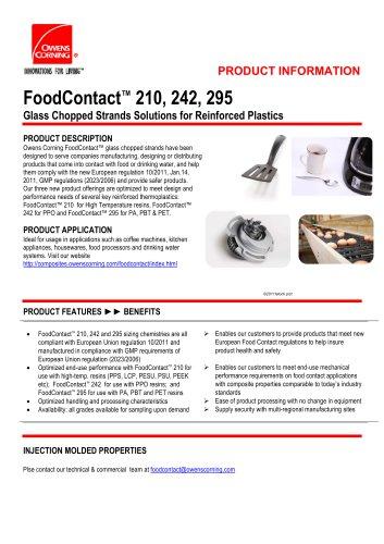 FoodContact™