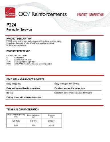 MultiEndRov_P224
