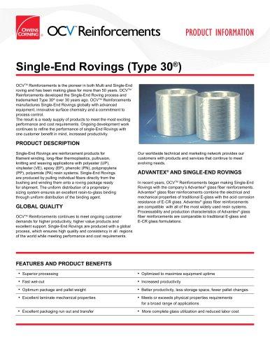 Single_EndRovings_Range