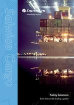 Salwico Cargo