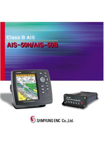 AIS-50b
