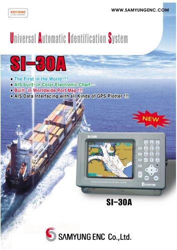 SI-30A