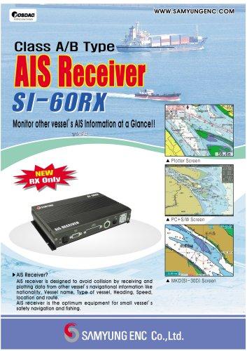 SI-60RX