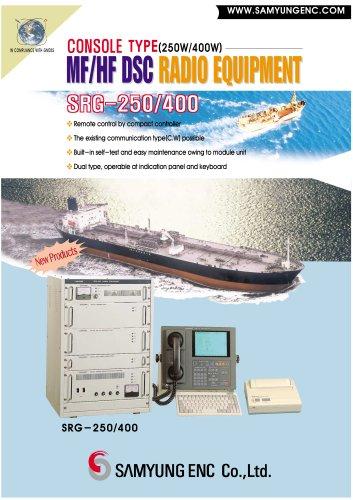 SRG-250/400