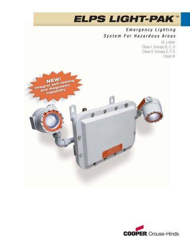 ELPS_brochure
