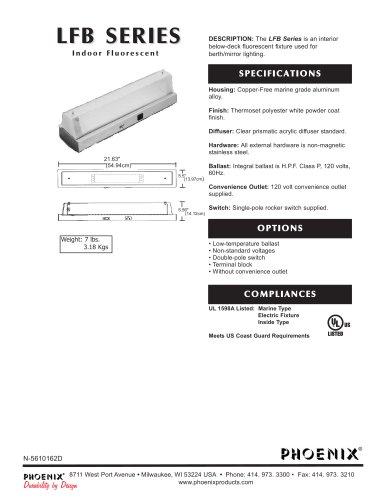 LFB_Spec_SheetN5610162D.pdf