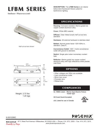 LFBM_Spec_SheetN5610296C_spec_sheet.pdf