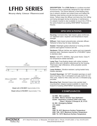 LFHD/N5499800A_LFHD_SpecSheet.pdf