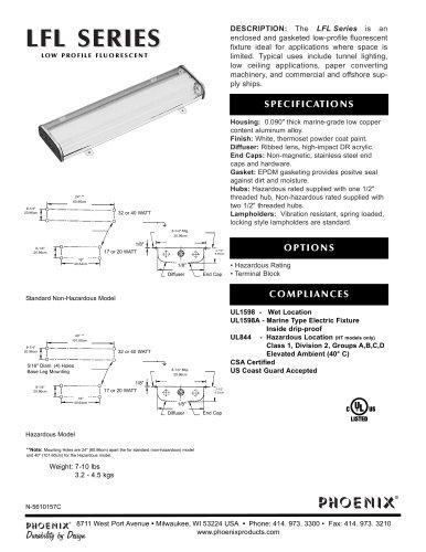 LFL_Spec_SheetN5610157C.pdf