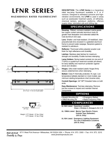 LFNR_Spec_SheetN5499658G.pdf