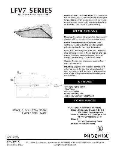 LFV7_Spec_Sheet_N5610188D.pdf
