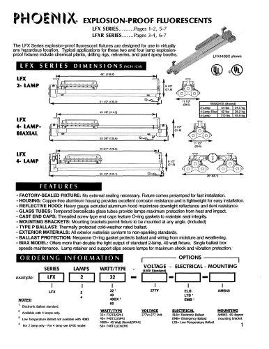 LFX_LFXR_561002BX.pdf