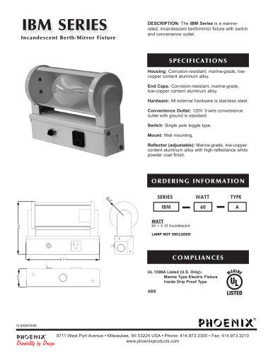 N5499740BIBM0209.pdf